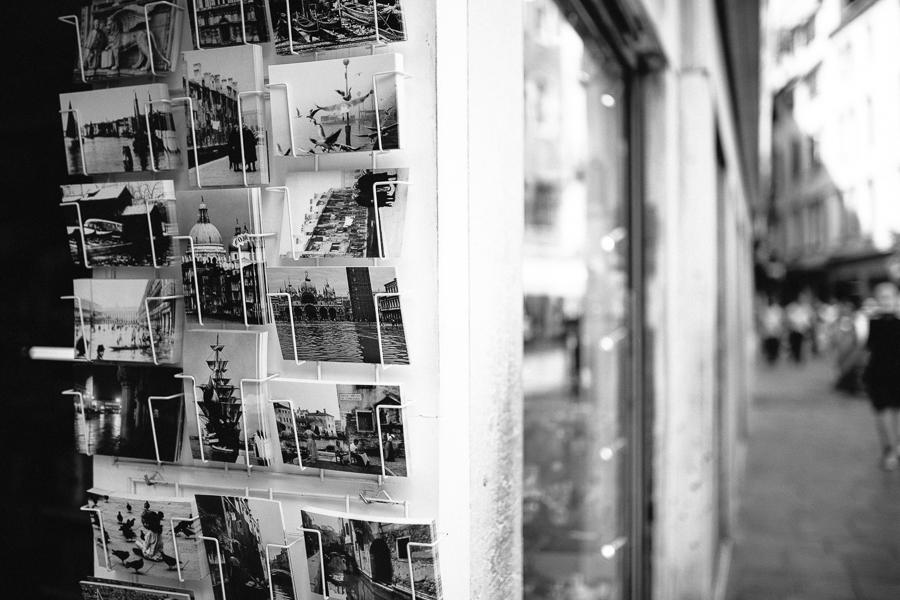 foxografie_venedig_IMG_9932